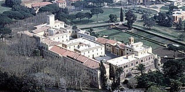 Sergio Mattarella apre la Tenuta di Castelporziano ai disabili: un progetto concreto e gratuito per tutta