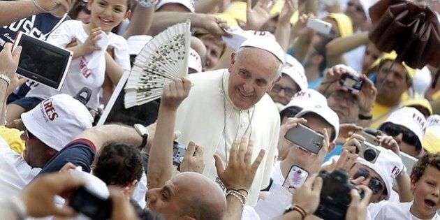 Papa Francesco in Albania, smentite minacce specifiche, ma viene alzato al massimo il livello di