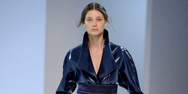 Porsche design, presenta la nuova collezione uomo donna a New York