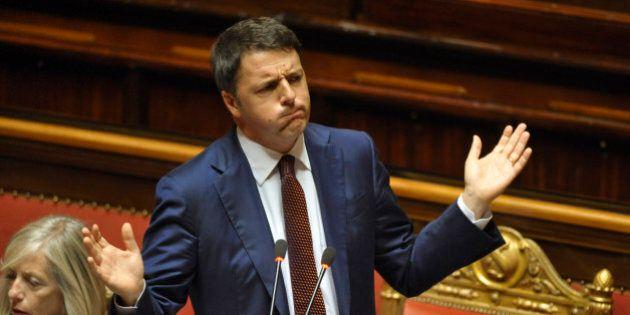 Articolo 18, Renzi tentato dall'accelerazione, ma per ora si procede con i piedi di piombo. Minoranza...