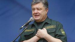L'Ucraina e le elezioni parlamentari del 26 ottobre. Il futuro del Paese tra Europa, Russia e la crisi
