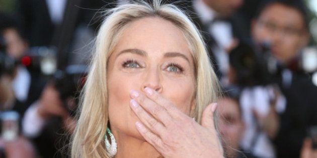 Sharon Stone, diva capricciosa: faceva shopping con la carta di credito della produzione di Pupi Avati
