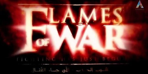 Isis, video minaccia truppe Usa in caso di attacco via terra. La risposta del califfato alle parole del