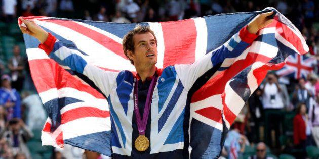 11 motivi per cui il referendum di Scozia rischia di penalizzare lo sport: niente Union Jack ai Giochi...