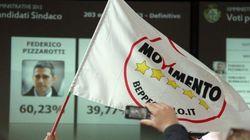 Pizzarotti smentisce la candidatura in Provincia per salvare la maggioranza a