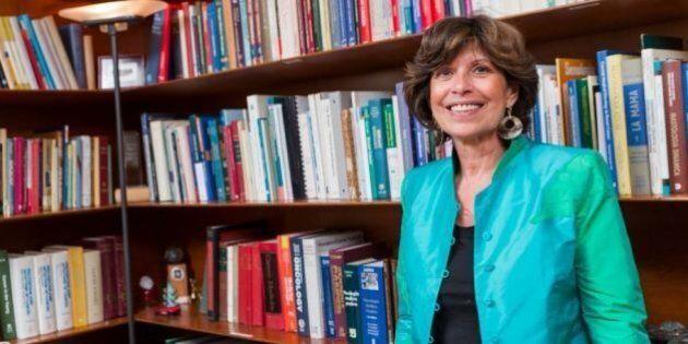 The Future of Science 2014, Chiara Tonelli: