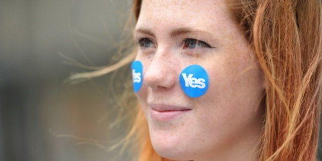 Referendum Scozia, vince il No: il Regno Unito non si divide Alez Salmond: