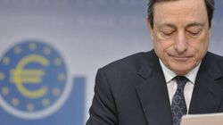 I superprestiti di Draghi partono al