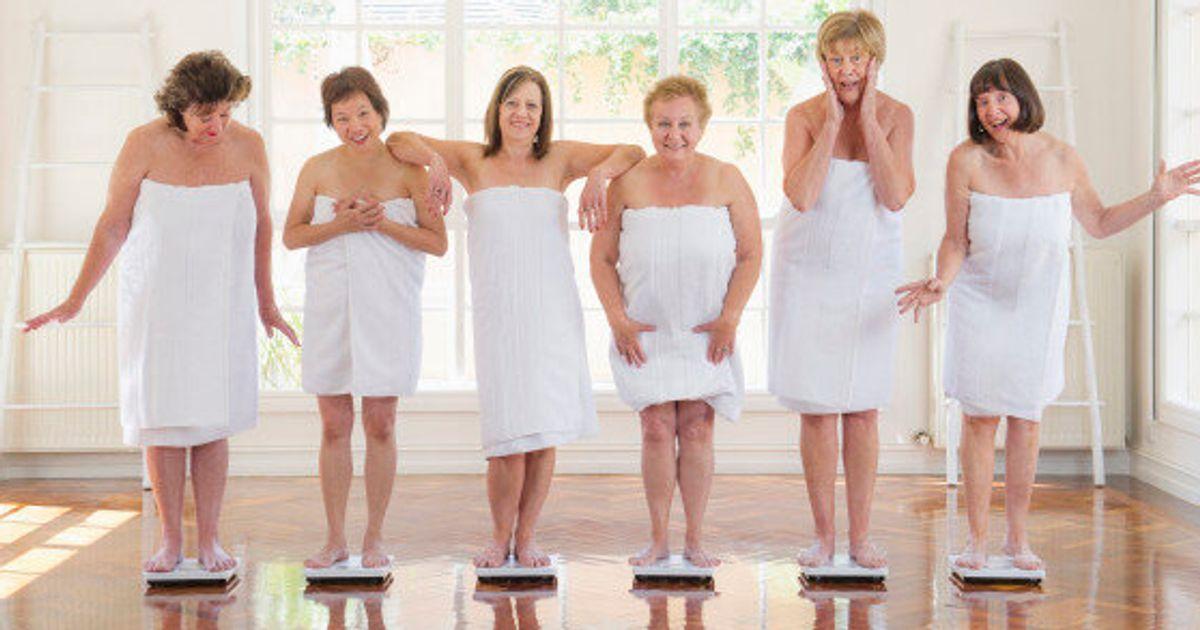Cum să sevoflurane metabolism?