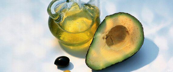Dieta, la rivincita dei grassi: per il cuore, è meglio tagliare i carboidrati. Meditazione, rituali e...