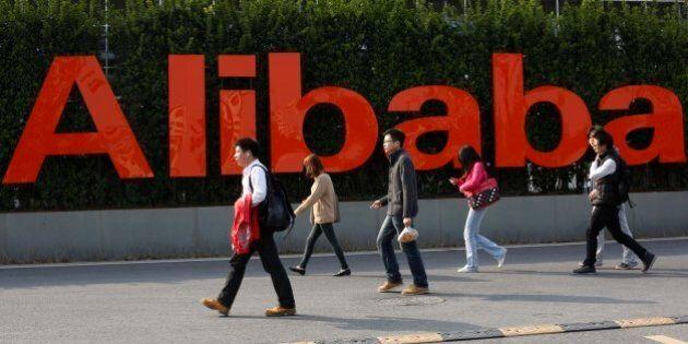 Alibaba, 6 cose da sapere sul colosso cinese dell'e-commerce che sbarca a Wall Street con un'Ipo da