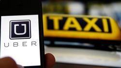 Dopo Milano, Uber fa infuriare anche i tassisti di Genova: