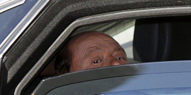Nomine Csm e Consulta, dopo l'ennesima fumata nera Violante appeso alla trattativa tra Berlusconi e la