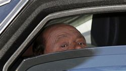 L'elezione di Violante appesa alla trattativa tra Berlusconi e la Lega. E Silvio, per convincerlo, invita Salvini a San
