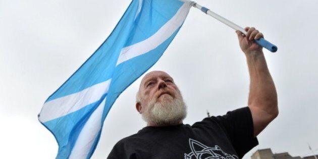 Referendum Scozia, vince il No: resta nel Regno Unito. Alex Salmond annuncia