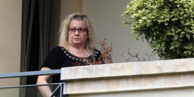 Letizia Laura Bossetti, sorella di Massimo: