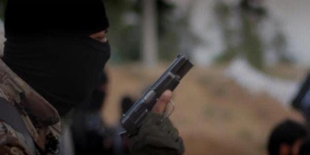 Isis Gaza. Gli uomini di al-Baghdadi alla conquista della Palestina: chi sono, quanti sono, dove