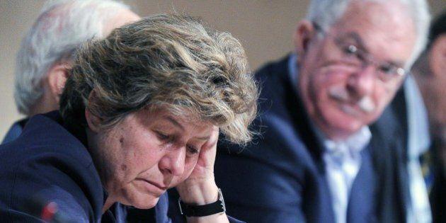 Jobs act Bonanni rompe il fronte sindacale: