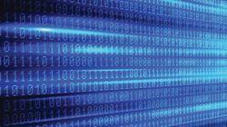 Banche dati, censimenti e il cambiamento che prende