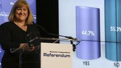 Referendum buoni, referendum