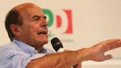 Renzi sfotte la minoranza