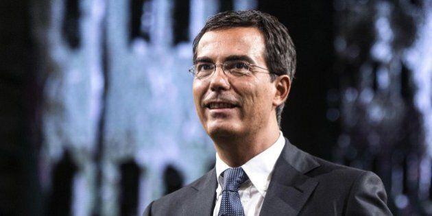 Giovanni Floris a