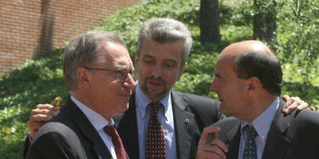 Lavoro, articolo 18. Cesare Damiano (Pd):