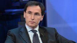 Renzi con i sindacati come Grillo con la