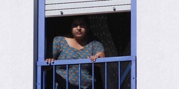 Tre donne uccise in quattro giorni, bollettino di guerra. Continua la campagna