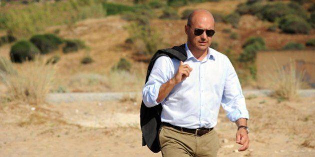 Il commissario Montalbano, la Regione Sicilia vara un provvedimento per non perdere la fiction campione