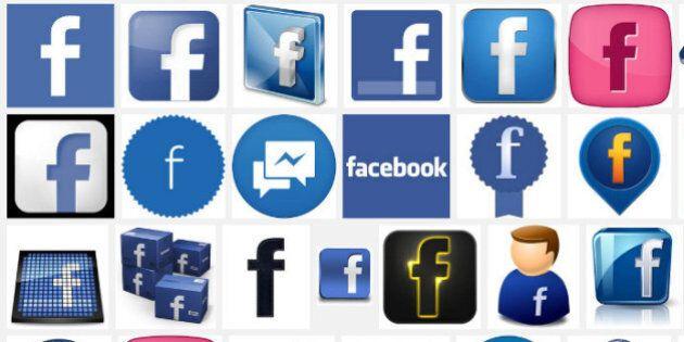 Facebook: 7 cose da non fare sul social network per proteggere la propria reputazione