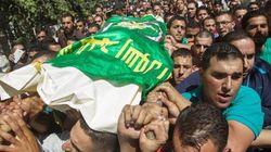 Resa dei conti dentro Hamas, prevale la linea