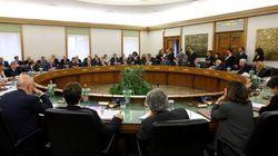 Il Csm si insedia mentre i giudici a Palermo decidono se sentire