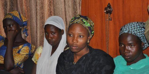 Boko Haram, la Bbc: