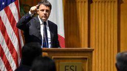 Jobs Act, Renzi non cede alla minoranza Pd: al massimo art. 18 dopo 10 anni