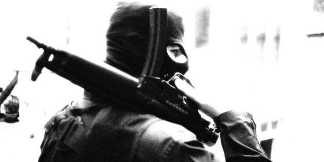 Frode miliardaria per finanziare la jihad: 1.150 milioni di Iva rubati al fisco italiano. Le indagini...