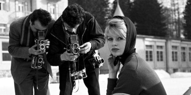 Brigitte Bardot, compie 80 anni la musa francese. E racconta della sua svolta di vita, quella animalista