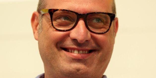 Stefano Bonaccini, i pm chiedono l'archiviazione per il candidato alle primarie Pd dell'Emilia Romagna...