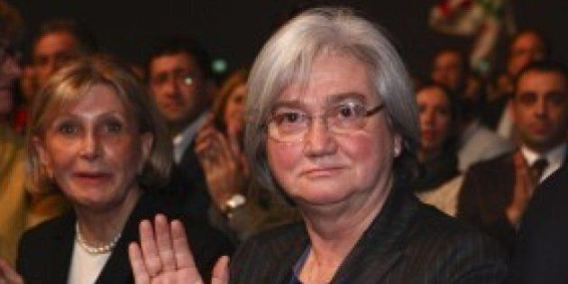 Ferruccio De Bortoli vs Matteo Renzi, su twitter le reazioni. Rosy Bindi: