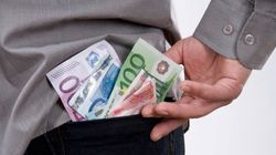 Liquidazione in busta paga? Per un operaio almeno 600 euro netti in più alla fine