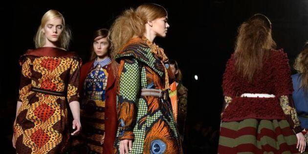Dopo la Milano Fashion Week (parte