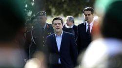 Inizia una settimana decisiva per la Grecia. Ma come siamo arrivati fin