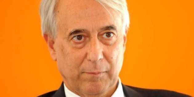 Giuliano Pisapia, dallo slogan