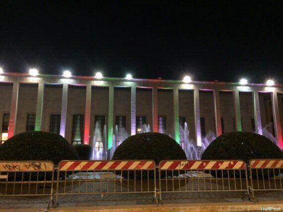 Cena di autofinanziamento di Matteo Renzi a Roma, ecco chi ci sarà: Chicco Testa, il dg della Lamborghini...