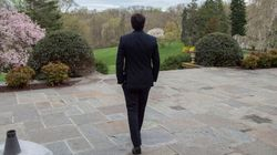 Renzi perde anche nella sua