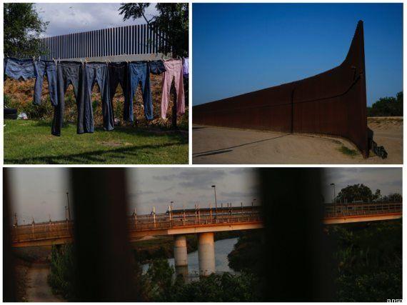 Muro di Berlino: 25 anni dopo la caduta, queste barriere restano in piedi