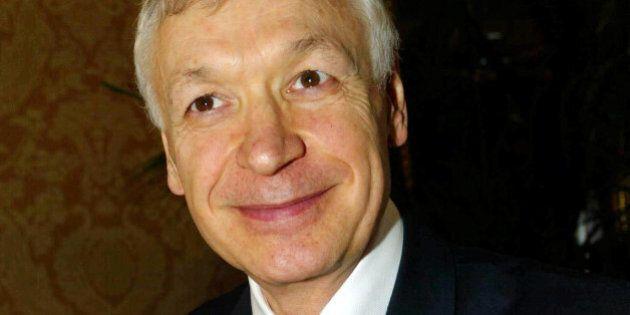 Mauro Sentinelli: pensione da record per ex direttore generale di Tim: l'assegno mensile è di 91 mila