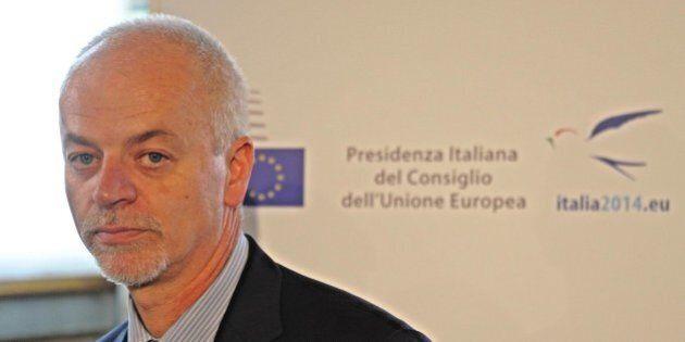 Lapo Pistelli si dimette da viceministro degli Esteri: