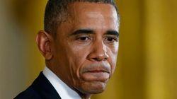 Gli Usa dopo la sbornia del midterm: ora inizia il posizionamento politico per il