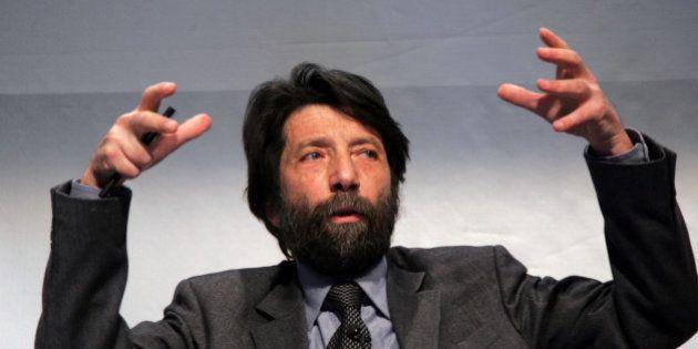 Venezia, Massimo Cacciari commenta la vittoria del centrodestra: